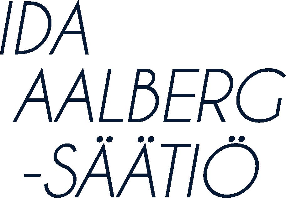 Ida Aalberg -säätiö