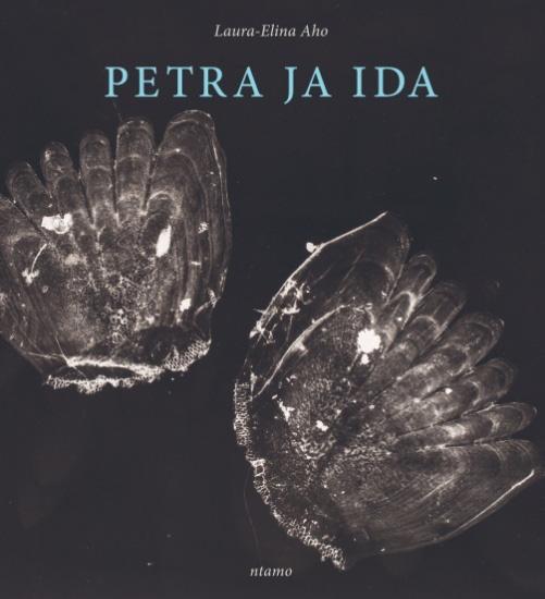 Petra ja Ida